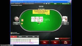 как заработать на покере PokerStars Стратегия(, 2014-12-17T16:13:15.000Z)