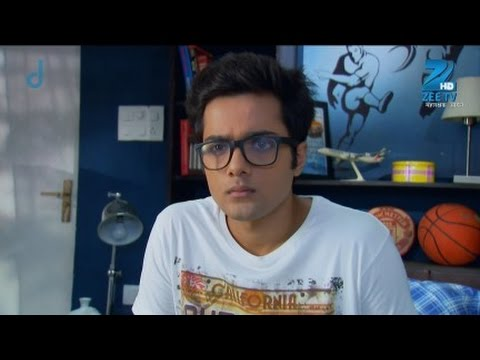 Download Maharakshak Aryan | Full Episode 06 | Aakarshan Singh, Vikramjeet Virk | Hindi TV Serial | Zee TV