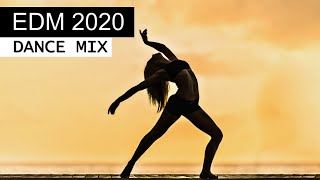 Download EDM 2020 - New House & Dance Music Mix Mp3 and Videos