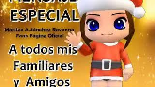 Gambar cover Mi burrito sab
