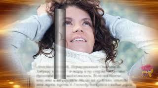 С днем апостола Андрея Первозванного!!! Красивая песня-молитва на стихи Татианы Лазаренко!!!