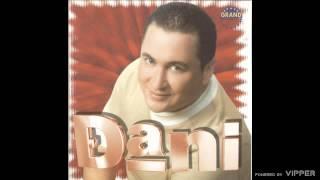 Djani - Zavede me i nestade - (Audio 2001)