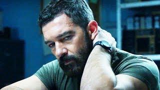 Video Security Trailer 2017 Antonio Banderas Movie - Official download MP3, 3GP, MP4, WEBM, AVI, FLV Desember 2017