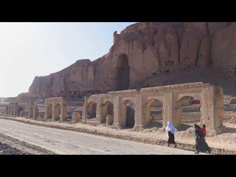 Bamiyan Festivals