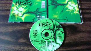 Watch Alastis Evil video