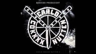 Fler ft. Bushido Zu Gangsta (HD)