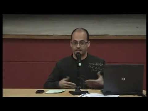 18 11è Simposi Xavi Mir. Sobre la genealogia d'Abraham Ortelius 26-11-2011)