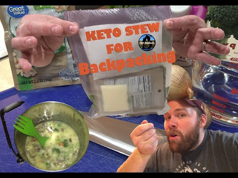 keto-stew-for-backpacking