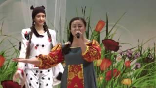 Русские умельцы(, 2015-11-14T20:58:25.000Z)