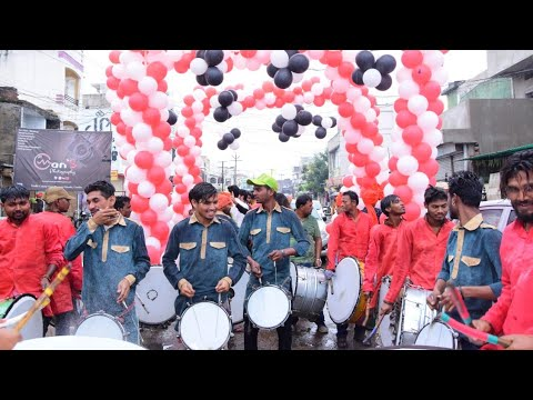 airtel song 3 typ in rajura by r.s dhumal gondia