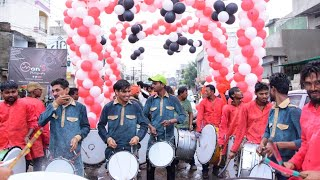 airtel song 3 typ in rajura by r.s dhumal gondia thumbnail