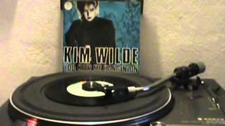 Kim Wilde - Keep Me Hangin