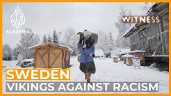 Vikings vs Neo-Nazis: Battling the Far Right in Sweden | Witness