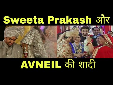 Naamkaran    AVNI NEIL की शादी के साथ होगी SHWETA और PRAKASH की भी शादी thumbnail