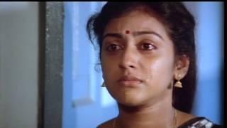 Kanneer Poovinte -Kireedam HD -കണ്ണീർ പൂവിന്റെ കവിളിൽ തലോടി - കിരീടം