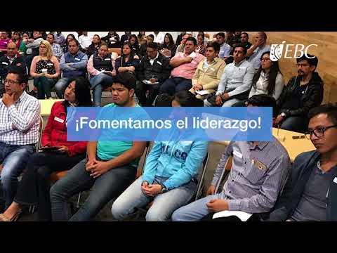 Campus Aguascalientes, visita Rector. Esto Somos: EBC TV