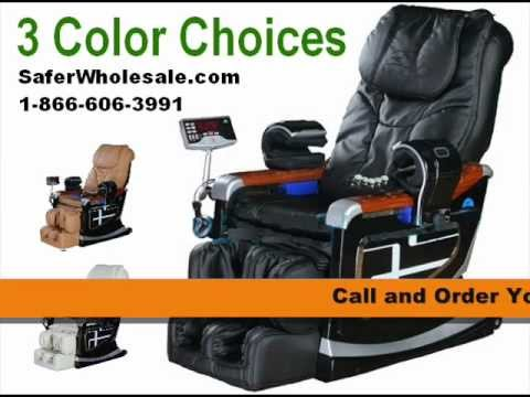 massage chair for sale low price chairs - Massage Chairs For Sale