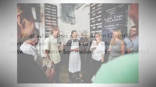 BI Exclusive interview with Eric Hemer of Southern Glazer's Wine & Spirits