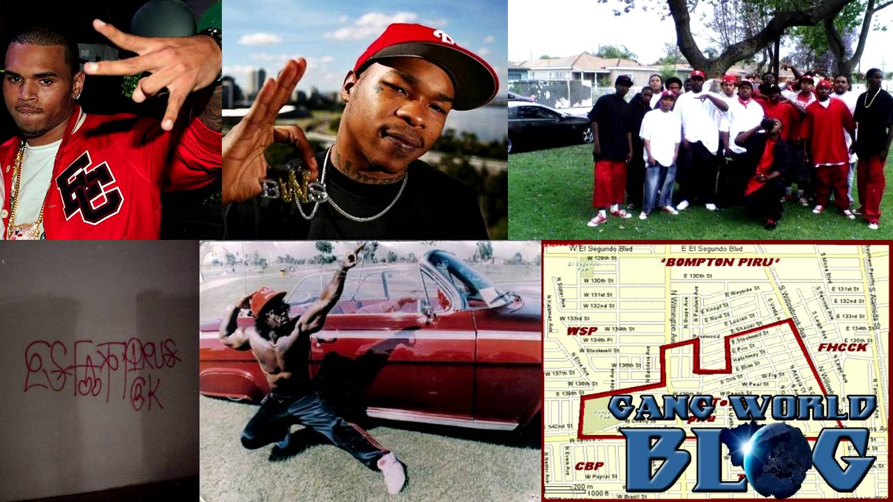 bloods sets in los angeles county pirus brims - 604×340