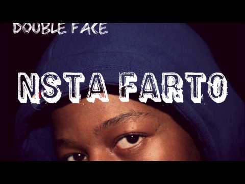 Double Face -  Nsta Farto (2014)