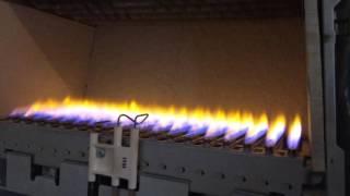 Самостоятельное обслуживание газового дымоходного котла Vaillant 280(Самостоятельное обслуживание газового дымоходного котла Vaillant 280. Самостоятельная чистка камеры сгорания...., 2016-10-17T17:02:40.000Z)