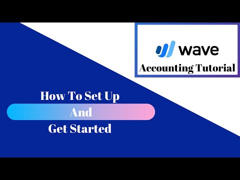 wave-accounting-tutorial---how-to-set-up-and-get-started