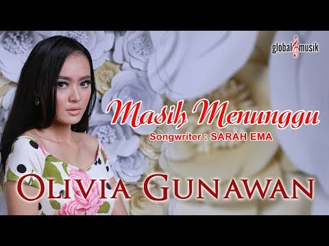 Olivia Gunawan - Masih Menunggu (Official Music Video)