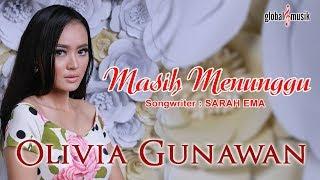 Olivia Gunawan - Masih Menunggu Mp3
