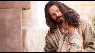 La Vida de Jesu¢risto (Español) HD
