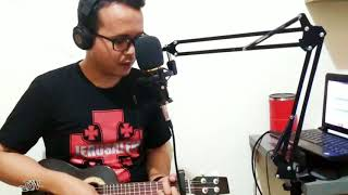 Download lagu Telah Lama Ku Cari-Cari Teman Hidup - Lagu Aslinya Pekerja Kristus Yang Mulia ( Versi Ukulele)