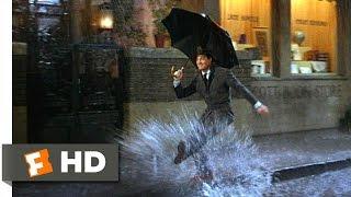 Dancing in the Rain - Singin