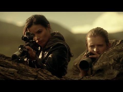 Смотреть онлайн фильмы , смотреть онлайн кино HD » Страница 5