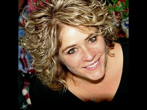 Lizzy Marino Memorial Video