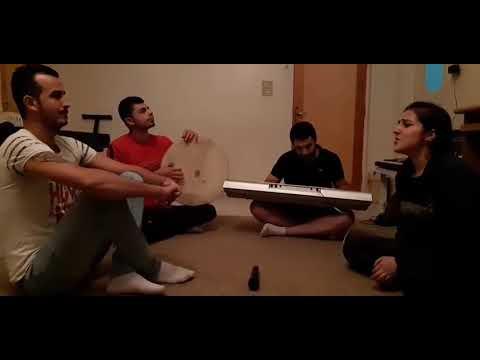 يمه الحب يمه Lyrics And Music By