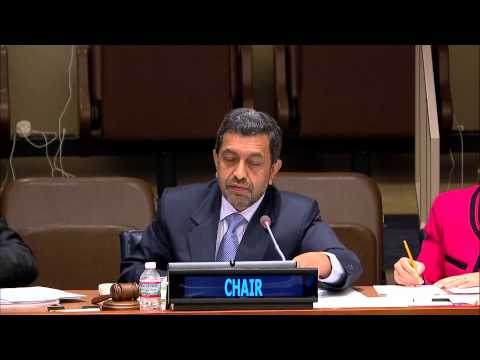 UNRWA Facing Daunting Task With Diminishing Resources