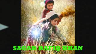 pashto new best song noor mohammad katawazai - YouTube.flv