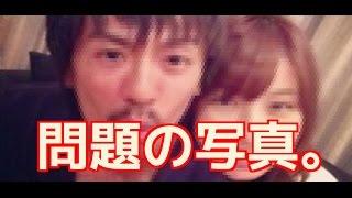 宮沢りえとの交際が報じられたV6の森田剛。 【おススメ動画・関連動画】...