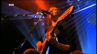 The Young Gods (Rockpalast 2008) [02]. Everythere