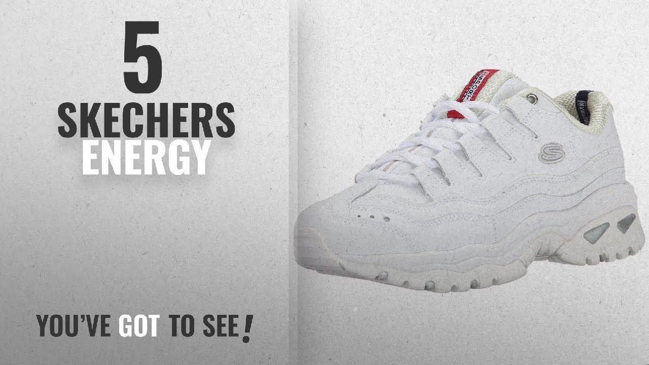 8f04890a Top 5 Skechers Energy [2018]: Skechers Sport Women's Energy Sneaker ...