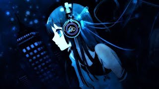 Nyar Beats - vol. 2 by DJ Nyar (Breakbeat Mix) [Playlist] {Nonstop breaks Session}