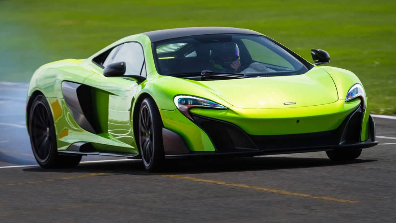 2018 mclaren 688 hs. interesting 2018 2016 mclaren p14 supercar specs and review all new car latest with 2018 mclaren 688 hs