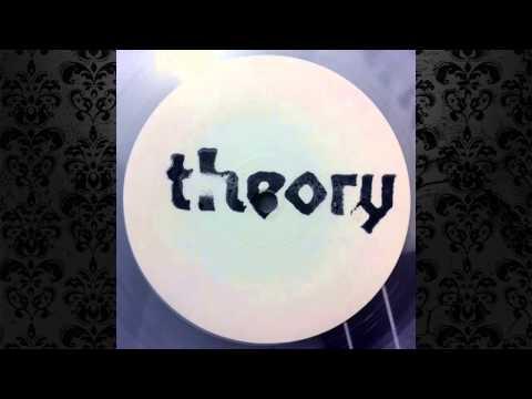 Ben Sims - Spectrum (Jonas Kopp Remix) [THEORY]
