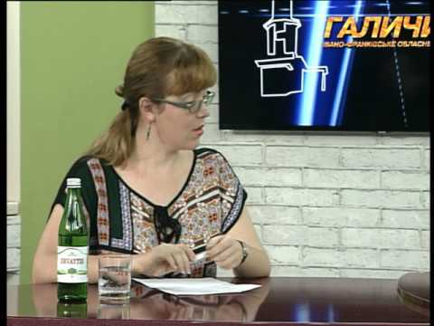 Актуальне інтерв'ю. Міська асоціація учасників АТО