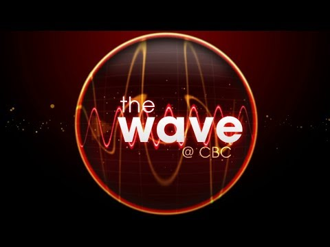 The Wave - January 21st 2018