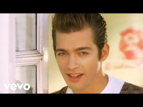 Harry Connick Jr. - It Had to Be You