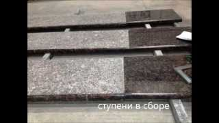 Контроль качества тен браун(, 2014-11-04T07:39:57.000Z)