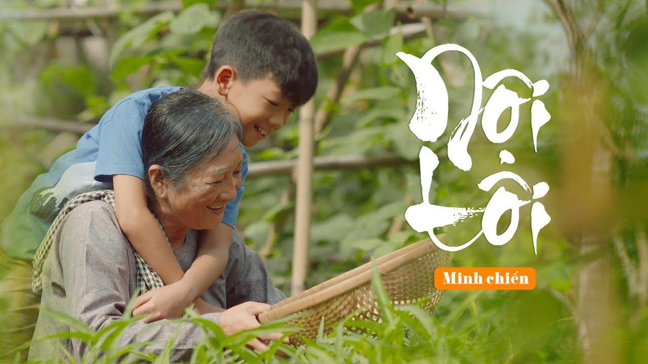 Nội Tôi - Minh Chiến | Bạn Chết Lặng Khi Nghe Ca Khúc Cực Kì Xúc Động Này [ Mv Official ] #NT
