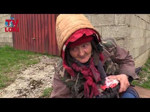 Milka Perić Crvenkapica: Sve je manje ljudi