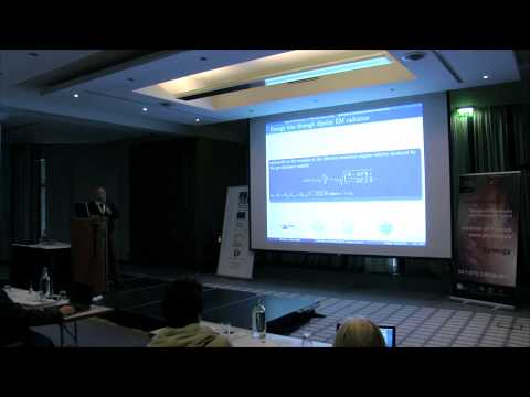 Bobomurat Ahmedov: Electromagnetic Fields and Plasma Magnetospheres of Compact Objects