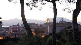Numaé s'installe à Saint-Tropez !